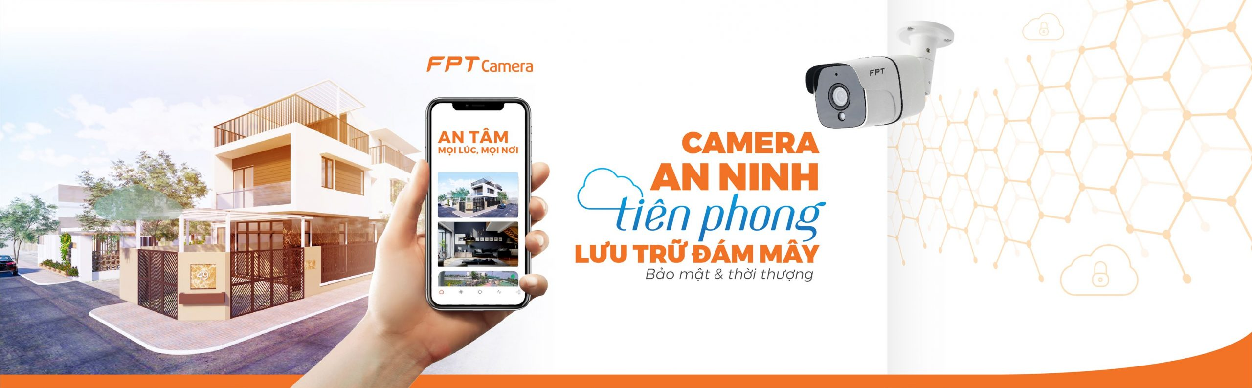 lapwififpt.com.vn-banner-camera